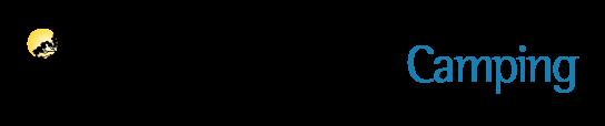 Westacott Logo